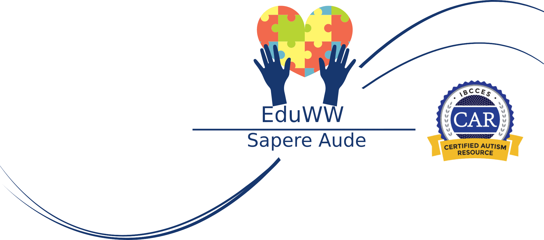 EduWW Suitable for Schooling Children With Autism