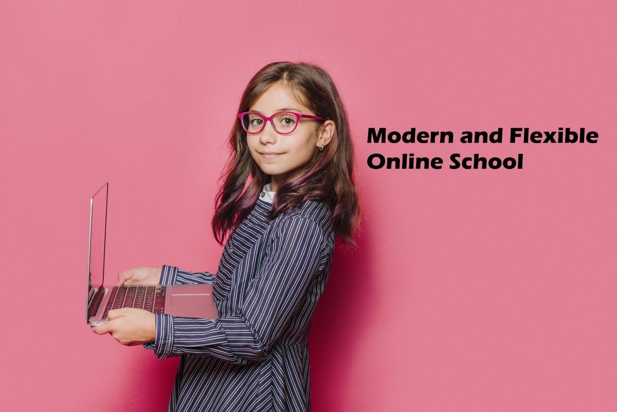 Education World Wide - Online School for 21st century